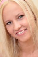 Alice nude aka Alice K from Clubseventeen at storgovli.ru ICGID: AX-00BN