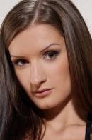 Alina H nude from Metart aka Martha from Femjoy ICGID: AH-00WC