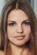 Alise Moreno nude from Metart and Sexart at storgovli.ru ICGID: AX-00GL