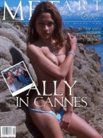 Ally Mac Tyana nude from Explicite-art at theNude.com ICGID: AM-82Q7