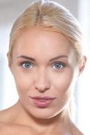 Angelika Grays nude from Babes and Joymii at storgovli.ru CX-00QNH