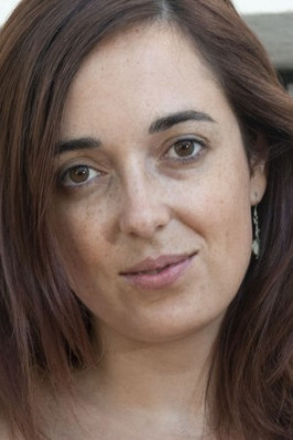 Anika from WEAREHAIRY