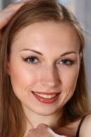 Annett A nude from Metart aka Karina L from Femjoy IX-00U6