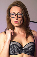 Ava Austen nude from Anilos and Mylf at storgovli.ru AA-00X7C