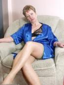 Beata nude from Atkarchives at umka-pnz.ru