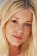Charlotte Stokely nude from Metart aka Charlotte from X-art CX-86GQ