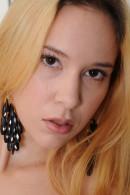 Christina Agave nude aka Cristina from Atkexotics CA-00R7X