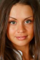 Dagmar nude from Femjoy aka Macarena J from Stunning18 DX-00AB