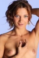 Doris G nude from Stunning18 and Antonioclemens DG-00EF
