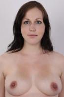 Edita nude aka Samantha aka Samantha P at theNude.com EX-88QDQ