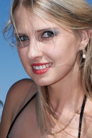 Erika nude from Artofgloss and Artoflegs at umka-pnz.ru EX-00GZB