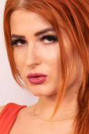 Gia Tvoricceli nude from Lustreality at theNude.com GT-00J6T