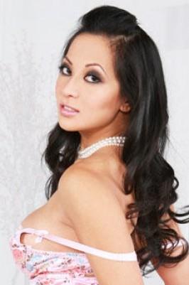 Gianna Lynn Nude