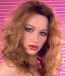 Jacqueline Lorians nude from Suze.net at umka-pnz.ru JL-00W8K