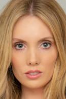 Jemma Scott nude aka Jessica B from Onlytease at storgovli.ru JS-00CNA