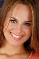 Jillian Janson nude aka Jillian from X-art and Colette JJ-95CM