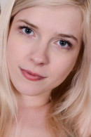 Jocelyn Sweets nude aka Jocelyn from Ftvgirls at umka-pnz.ru JS-00E9Y