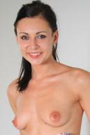 Kara Rosemary  nude aka Kara Rosemary from Domai KX-00VO