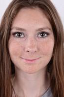 Kattie Gold nude aka Katie G from Femjoy and Joymii KG-0077