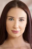 Kristina Soul nude aka Violetta from X-art and Vivthomas KS-00I1V