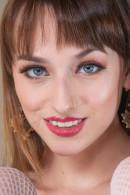 Lana Smalls nude from Atkgalleria at umka-pnz.ru LS-00UL5