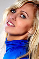 Lara nude from Artofgloss and Artoflegs at umka-pnz.ru LX-008JU