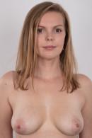 Lenka nude at theNude.com