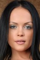 Lidia B nude from Metart and Sexart at storgovli.ru LB-88G4