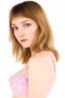 Liza Bayuk nude from Superbemodels at theNude.com LB-03ZQU
