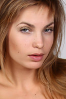 Martine nude aka Martina A from Stunning18 at theNude.com MX-00ZW