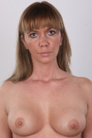 Michaela nude aka Nela at storgovli.ru MX-782W2