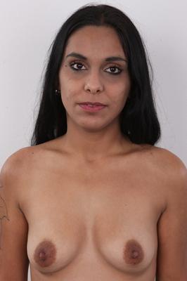 Nude monika Monika Dee