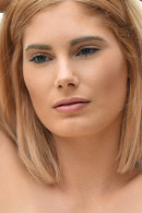 Nella Jones nude from X-art aka Nella Jones from Wankzvr KR-0026F