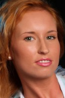 Nikky B nude from Metart aka Cornelia D from Femjoy SX-00RO