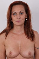 Romana nude at umka-pnz.ru