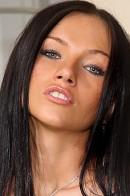 Sasha Rose nude aka Claudia C from Metart at theNude.com SR-90EN