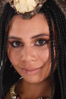 Savana Wildchild nude from Istripper at umka-pnz.ru SW-00NPL