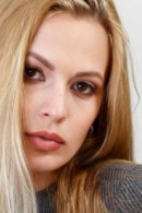 Sloan Harper nude from Penthouse and Atkgalleria SH-00HFO