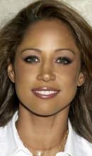 Stacey Dash nude from Playboy Plus at storgovli.ru SD-00M2R