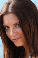 Stasia nude aka Anastasia C from Metart and Metart-x SX-9063