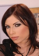 Sybilla nude from Atkgalleria and Karupspc at theNude.com