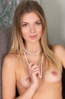 Virgin nude aka Emily Clark from Metart at umka-pnz.ru