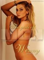 Wenny