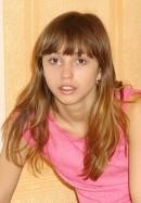 Zora nude aka Katrina aka Malvina at storgovli.ru